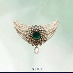 Jewellery Stores Fort Saskatchewan than Jewellery Sale Engagement Rings before Jewelry Necklace Organizer only Jewelry Store Near Me Open Now Sterling Jewelry, Pearl Jewelry, Jewelery, Silver Jewelry, Silver Ring, Pearl Choker Necklace, Emerald Necklace, Antique Necklace, Silver Earrings