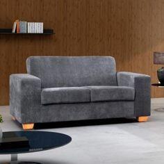 Milano Fabric Sofa Set   https://www.tradepricefurniture.co.uk/if-milano-set.html