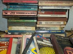 BBLTK-M.A.O. VER y BAJAR LIBROS http://shekinahmerkaba.ning.com/group/publicaciones-de-mis-libros/forum/topics/mas-de-20-libros-sobre-ovnis?xg_source=activity