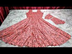 Fancy Blouse Designs, Designs For Dresses, Beautiful Party Dresses, Pretty Dresses, Dress Sewing Patterns, Blouse Patterns, Chaniya Choli For Kids, Kurti Styles, Cotton Long Dress