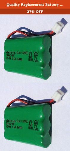 Batterie pour l/'été hk1100aae4bmjs bébé bébé bébé 0209a 02090 02720 nourrisson