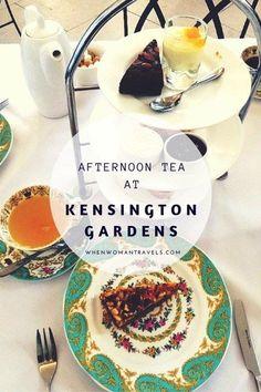 All You Need Is, Afternoon Tea London, Tea Places, Kensington London, London Food, London Eats, England And Scotland, London Travel, London Shopping