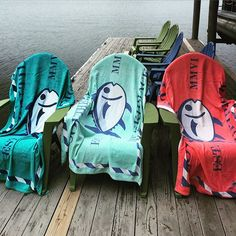 Gigi's Boutique on Southern Tide #southerntide #summertime #LivinTheDream