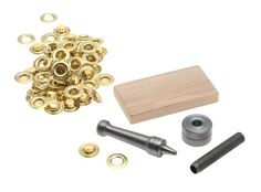 Lord & Hodge 1073A-1 Grommet Kit with fast, FREE Shipping    #carscampus #sale #shop #cars #car #campus