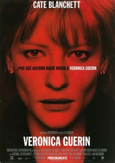 Verónica Guerin (2003) tt0312549 C