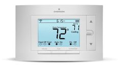 Five Best Smart Thermostats for your home #gadgets #saveenergy