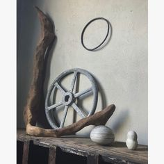 Yamamoto, Earthy, Antiques, Creative, Instagram Posts, Inspiration, Collections, Natural, Life