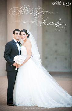 WedLuxe: captured by Jenn Best Photography Wedding Photography Inspiration, Photography Ideas, Luxury Wedding, Dream Wedding, Wedding Photos, Wedding Ideas, Wedding Bells, Latest Fashion Trends, Weddings