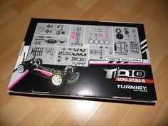 TD10 box backside Touring, Laptop, Electronics, Box, Snare Drum, Laptops, Consumer Electronics