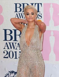 Rita Ora #ritaora #celebrity #london