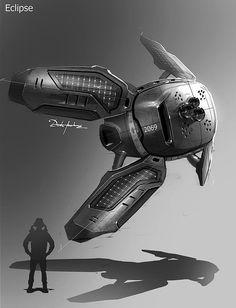 shipdesign, Darko Markovic dar-mar on ArtStation at https://www.artstation.com/artwork/49K9L