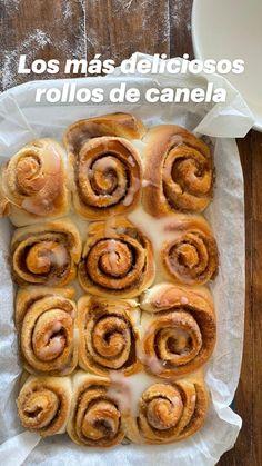 Fun Baking Recipes, Easy Cake Recipes, Sweet Recipes, Snack Recipes, Dessert Recipes, Cooking Recipes, Comida Diy, Delicious Desserts, Yummy Food