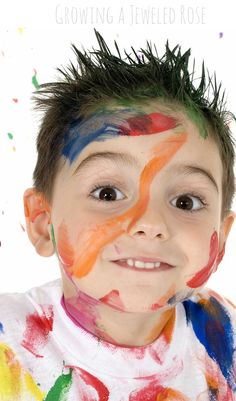 OVER 300 activities for kids - Science, arts, sensory, early learning, recipes for play, and so much more! If you are a parent or work with kids you must check this out!  {An AMAZING resource of FUN!}