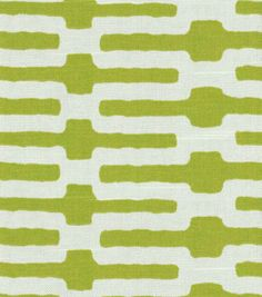 Home Decor Fabric-Annie Selke Links Citrus Fabric Rug, Pillow Fabric, Chair Fabric, Fabric Shop, Curtain Fabric, Home Decor Fabric, Diy Home Decor, Citrus Garden, Joann Fabrics