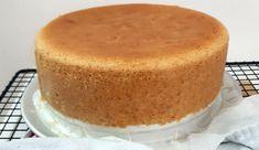 אז לפני שאתם מדלגים. מדובר בעוגה ביתית טעימה במיוחד. מי שאוהב עוגיות טחינה- יבין ומי שלא, זאת ההזדמנות שלו. עוגה קלה להכנה וטעימה.