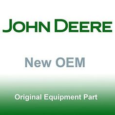 9 Best John Deere Replacement Parts images in 2017 | Heavy