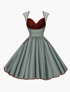 Blueberry Hill Fashions : Rockabilly Dresses | New Designs coming Soon! | xs to 4x