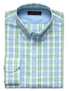 1000 images about men 39 s summer fashion on pinterest for Tailored fit shirts meaning