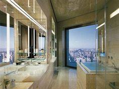 WEB LUXO - HOTÉIS DE LUXO: As 10 suítes mais luxuosas do mundo