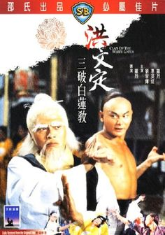 I luv old kung-fu movies.. ( luv Bruce Lee, Jackie Chan, Jet Li, and many more..)