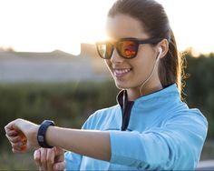 Ce poti face cu un ceas inteligent: aplicatii de-ncercat