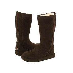 UGG Boots Payton 5119-Chocolate [UGG Boots Payton 5119-Chocolate] - $193.00 :