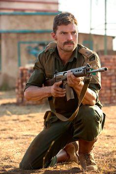 Jamie Dornan in Jamie Dornan, Fifty Shades Movie, Fifty Shades Darker, 50 Shades, The Siege, Johnson Family, Pin Pics, Irish Men, Christian Grey