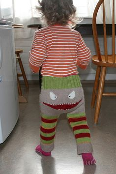 Häkeln ist heutzutage ein sehr häufig vorkommendes Hobby. Wir kennen alle jemanden, der stricken oder häkeln kann, oder können Sie es selbst? Wir haben kostenlose Strick-/Häkelmuster gefunden, um diese monsterhaft süßen Hosen für Kleinkinder selbst zu stricken/häkeln. Schauen Sie sich hier erst ein paar Beispiele an. Auf der letzten Seite haben wir die kostenlosen Strick-/Häkelmuster …