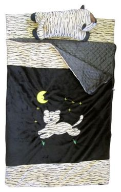 18 Best Kids Sleeping Bags With Pillow Images Baby Sleeping Bags