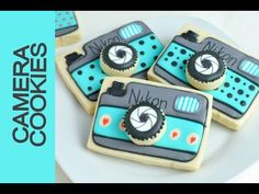 Camera Cookies  https://www.youtube.com/watch?v=Uh8TDrythso