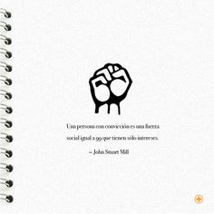#Frasesdelibreta