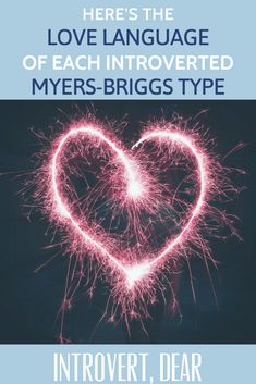 The five love languages show you what it takes to help a person feel loved. By understanding how you both show and receive love, you can create deeper interpersonal connections. Istp Personality, Myers Briggs Personality Types, Character Personality, Personality Psychology, Myers Briggs Personalities, 16 Personalities, Istp Relationships, Teamwork Quotes, Leader Quotes