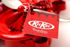 Brigaderia Candy Party, Food, Essen, Meals, Yemek, Eten