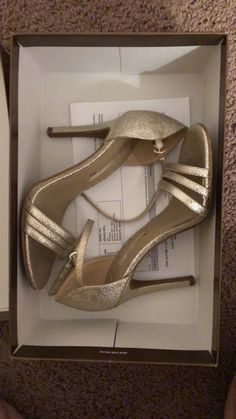 e229ce7ad6 audrey brooke shoes #fashion #clothing #shoes #accessories #womensshoes  #heels (ebay link)