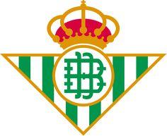 20 Best Futbol Soccer Images Football Team Logos Soccer Logo Football Logo