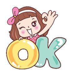 Cute Cartoon Pictures, Cute Love Cartoons, Gif Pictures, Funny Emoji Faces, Funny Emoticons, Cartoon Gifs, Cute Cartoon Wallpapers, Emoji Symbols, Emoji Images