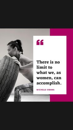 Daily Life Quotes, Daily Motivational Quotes, Inspirational Quotes, Lose Body Fat, Successful Women, Michelle Obama, Captions, Life Coach Quotes, Inspiring Quotes