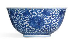 bowl ||| sotheby's l15210lot7zyt8en