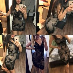 Sexy club outfits Sequins Summer Dress Women Mini Black bodycon Party dress vintage woman sukienki Dresses vestidos clothes 2020 3 Vintage Summer Dresses, Summer Dresses For Women, Dress Vintage, Sexy Backless Dress, Elegant Midi Dresses, Bodycon Dress Parties, Vintage Ladies, Vintage Woman, Plus Size Swimsuits