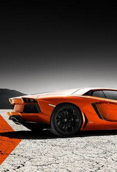 Aventador. Source http://www.flickr.com/photos/64455882@N03/10992966644/sizes/h/in/photostream/