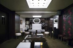 Inc Lounge event venue in New York, NY | Eventup
