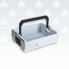 Bosch-Sortimo-LT-Boxx-136-Gr2-innovatives-Transportsystem-fuers-Handwerk