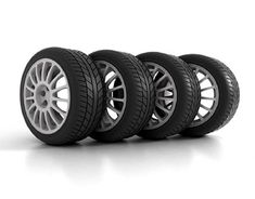 To pick from a superior range of feature loaded winter tyres from the most prominent brands, visit Jackson MOT tyres Northampton and along with a new set of wheels, get our super-efficient tyre services as well! Cheap Tires, Buying New Car, Tire Pressure Gauge, Winter Tyres, Wheel Alignment, Best Tyres, Flat Tire, Looking To Buy, Car Wheels