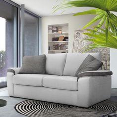travel to bodapset hungary Hungary Travel, Sofa, Couch, Love Seat, Budapest, Furniture, Modern, Home Decor, Elegant