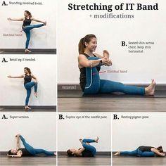 Follow @pinkchampagne13 for more!❤ ▪ ▪ ▪ #yoga #yogainspiration #yogaforbeginners #yogachallenge #iloveyoga #yogaeverydamnday #motivation #bendy #bendyyogis #strength #stayfit #strongwomen #stretching #fitness #flexibility #flexible #goodmorning #healthyliving #inspiration #exercise #workout #repost