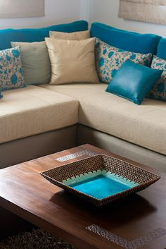 Charmant Salon Marocain Moderne