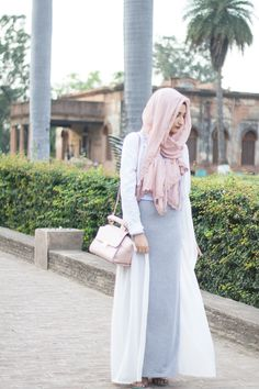 fashion blog,fashion trends,hijab fashion blog,hijab styles,filter fashion