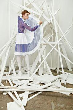 Howitsweissbach http://journal.fashionspyder.com/originpassionbeliefs/