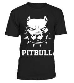 # AMERICAN PITBULL TERRIER .  AMERICAN PITBULL TERRIERmovie, humour, gaming, gamers, gamer, game, funny, cartoon, anime, animal, Terrier, American, football, American