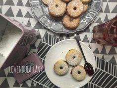 image Bagel, Doughnut, Rum, Muffin, Bread, Breakfast, Desserts, Food, Morning Coffee